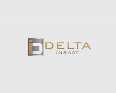 Delta İnşaat Danışmanlık