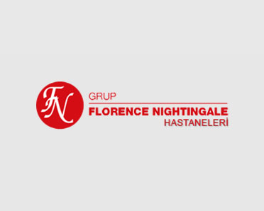 Florence Nıghtıngale Hastanesi