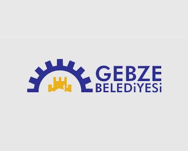 Gebze Belediye Başkanlık Binası