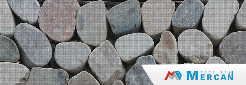 granit-nerelerde-kullanilir