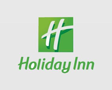 Holiday Inn Otel Topkapı
