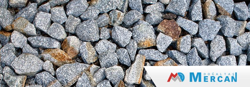 istanbul-granit
