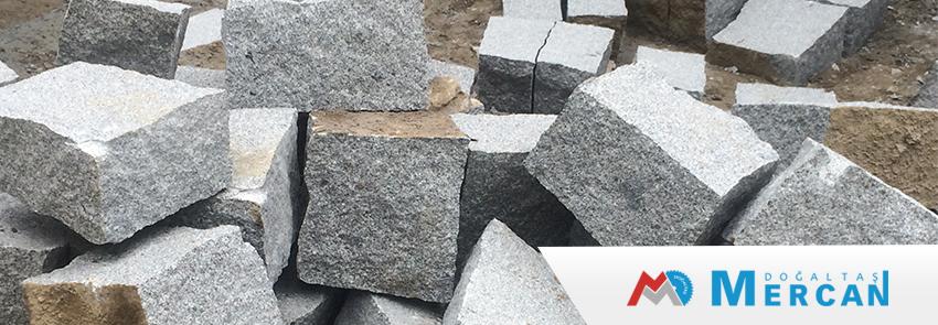 yerli-granit