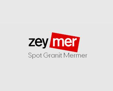 Zeymer Granit