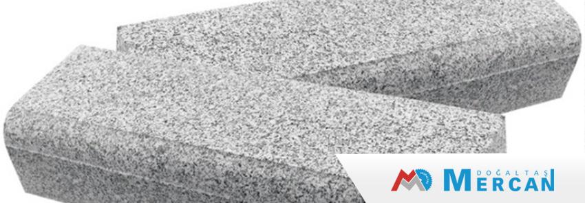 granit-bordur