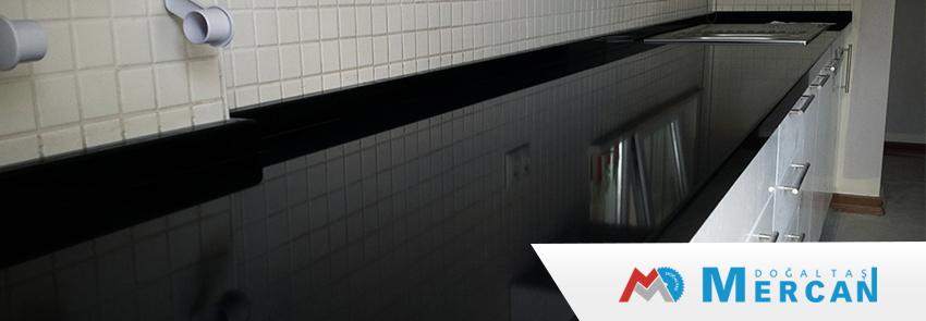 granit-mutfak-tezgahı