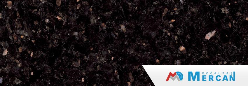 siyah-granit